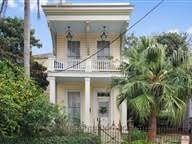 Clothing Optional Bed And Breakfast 30 New Orleans Louisiana B U0026b Reviews