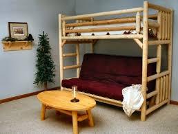 hochbett mit sofa drunter berückend hochbett holz mit aufbau 8166