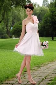 light pink dama dresses pink dama dresses for quinceanera