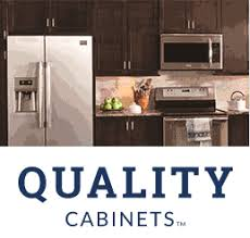 Value Choice Cabinets Our Brands