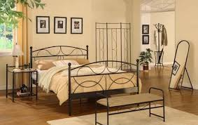 metal bedroom furniture iron bedroom furniture sets descriptions about the different types