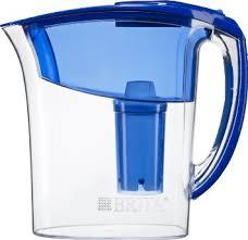 Brita Faucet Filter Coupon Brita Filter Pitcher Only 50 At Dollar General Today Only