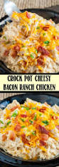 Main Dish Crock Pot Recipes - 856 best recipes to try crockpot images on pinterest crockpot