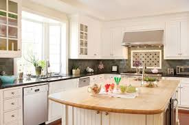 how to update kitchen cabinets without replacing them kitchen how to redo kitchen cabinets on a budget how to update