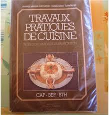 livre de cuisine ancien mes livres de cuisine la cachina