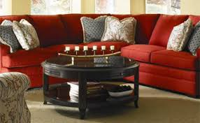 Modern Furniture Warehouse New Jersey by Palisade Furniture In Englewood Nj Your New Jersey Discount
