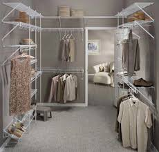 interior good picture of cool walk in closet d ecoration using