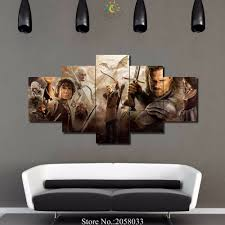 Elvish Home Decor Online Get Cheap Lord Rings Characters Aliexpress Com Alibaba Group