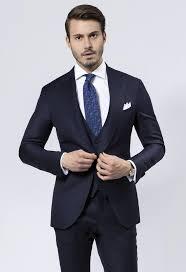 Mens Dress Clothes Online Best 25 Mens Suits Online Ideas Only On Pinterest Man Suit