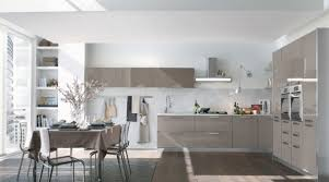Kitchen Archives Page  Of  Architecture Art Designs - Italian interior design ideas