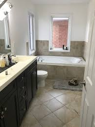 design my bathroom bathroom diy redesign lindquist