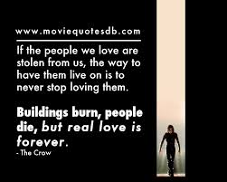 Love Lasts Forever Quotes by Quotes About Crow Like 30 Quotes