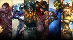 league of legends halloween skins champion and skin sale 10 30 11 02 league of legends
