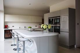 how much will an ikea kitchen cost how much will a new kitchen cost uk trendyexaminer
