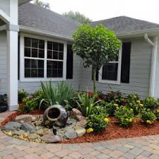 landscape water features expert design and installation