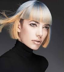 hi light fringe hairstyles how to 67 best ladies colour hairstyles kate bloom hair beauty