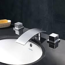 coolest bathroom faucets cool designer bathroom sink faucets designs glamorous unique