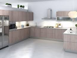 what color are modern kitchen cabinets 20 stylish modern kitchen cabinets for your home