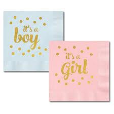 girl baby shower girl baby shower souvenir from 0 45 hotref