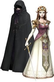 Princess Zelda Halloween Costume U0027s Princess Zelda Design Neogaf