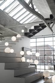copenhagen scandinavia showroom denmark design store