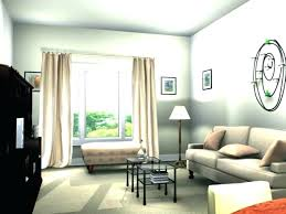 decorating ideas for small living rooms on a budget modern small living room small modern living room decorating ideas
