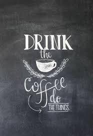 best chalkboard lettering tips tricks chalkboards coffee and