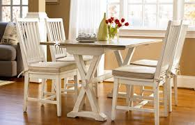 Rustic Dining Room Table Sets by Dining Room Exciting Dining Furniture Sets Design With Paula Deen