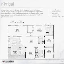 home plans sectional