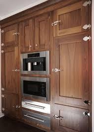 Kitchen Cabinet Boxes Best 25 Walnut Cabinets Ideas On Pinterest Walnut Kitchen