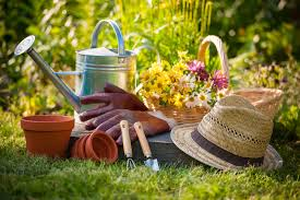 How To Get Your Home Ready For Spring by Home Improvement Archives Page 9 Of 20 Pro Com Blog