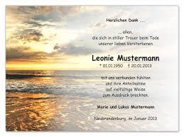 spr che zur anteilnahme danksagungskarten trauer und trauerkarten nach beerdigung