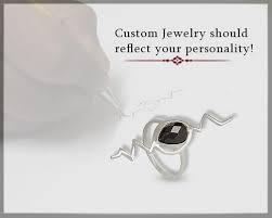 Customized Pendants Custom Jewelry Manufacturer Customized Jewellery Manufacturers