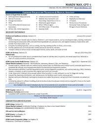 medical billing resume template 20 job description of a medical biller job resume samples image for 20 job description of a medical biller welcome to job resume samples