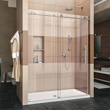 double sink vanities for bathrooms u2013 vitalyze me