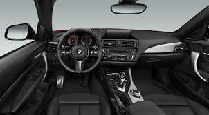 228i bmw 2014 bmw 228i m sport reminds us why we bmws ny daily