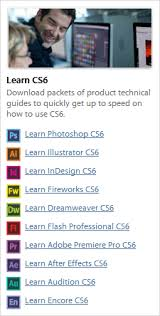 adobe premiere pro tutorial in pdf free adobe cs6 ebooks download 1 022 pages of new tutorials
