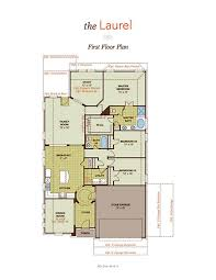 Gehan Floor Plans 2708 Park Crossing Pearland Tx 77581 Har Com