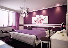 Home Disign Home Design On A Budget Ideas U2014 Biblio Homes How To Build Home