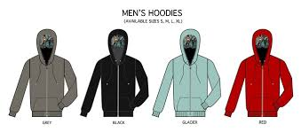 dream hoodie 2 0 seven distinctive features watch video by