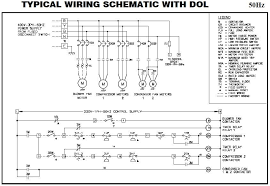 home electrical wiring diagram and installation basics unusual