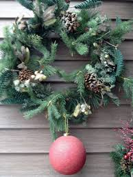 christmas decorations holiday entertaining ideas from hgtv bring