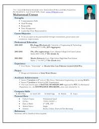 Australian Resume Templates As Seen On Tv Homework What Are The Characteristics Of A Good