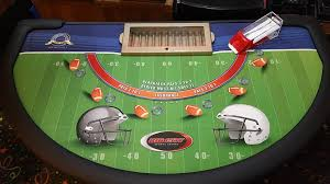 Black Jack Table by Casino Blackjack Table Football Layout Slot Machines For Sale