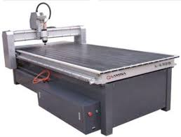 Woodworking Machine South Africa by Woodworking Machines Sale South Africa Friendly Woodworking Projects