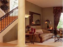 Improvement & How To How to Decorate Your House Easily but