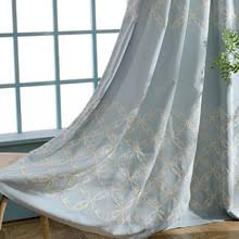 buy silk curtains and get free shipping on aliexpress com