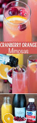 best 25 mimosa ingredients ideas on pinterest mimosa brunch