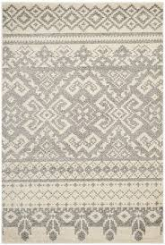 Safavieh Outdoor Rugs Coffee Tables Moroccan Style Area Rugs Safavieh Outdoor Rugs