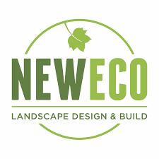 landscape design u0026 architecture brooklyn nyc new eco landscapes